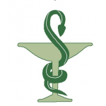 logo Pharmacie Saint-Brice-sous-Fort - Av Robert Schumann