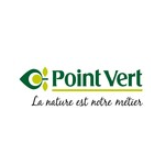 logo Point Vert ERNEE