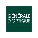 logo Gnral d'Optique CHELLES