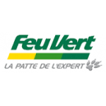 logo Feu Vert VILEFRANCHE SUR SAONE