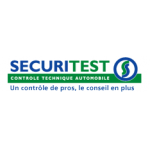 logo SECURITEST lancourt