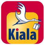 logo Point Relais Colis Kiala - GOUSSAINVILLE