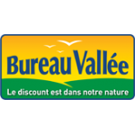 logo Bureau Valle - Villeparisis