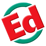 logo ED MONTREUIL