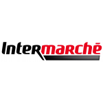logo Intermarch Arques