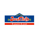 logo JouClub LA-ROCHE-SUR-YON