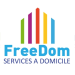 logo Free Dom Rennes