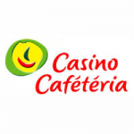 logo Casino Caftria ST-MARTIN D'HERES