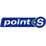 logo Point S MONTAIGU