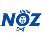 logo Noz Guingamp
