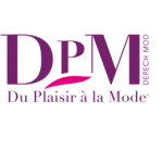 logo DPM PERIGUEUX