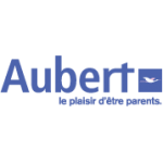 logo Aubert BEGLES