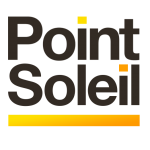 logo Point Soleil Bourg-la-Reine