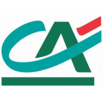 logo Crdit Agricole ERNEE