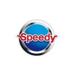 logo Speedy PARIS 3