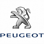 logo Concession Peugeot - CHAMBLY