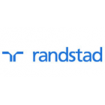 logo RANDSTAD AGENCE IND DE VITRE