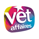 logo Vet'Affaires COMPIEGNE