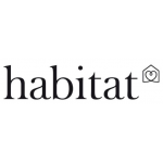 logo Habitat Vlizy-Villacoublay