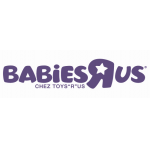 logo Babies R Us Corbeil-Essonnes