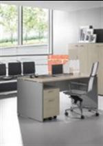 Promos et remises  : Découvrez la collection de bureaux professionnels