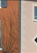 Promos et remises  : Découvrez la peinture extérieure
