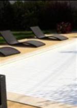 Promos et remises  : Découvrez la gamme de piscines