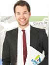 Catalogues & collections Aréas Assurance REDON : Découvrez toutes les assurances