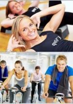 Promos et remises  : Tonifiez vos muscles !
