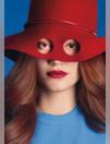 Catalogues & collections Krys : Les lentilles à prix bas sont ici