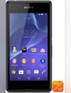 Bons Plans Orange : Sony Xperia E3 à 1€