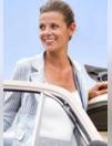 Bons Plans Allianz REDON 56 RUE DES DOUVES : Venez découvrir les offres promotionnelles