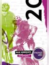 Catalogues & collections Sport 2000 REDON ZI de Briangaud Route de Rennes : Découvrez le catalogue Mondovélo 2015