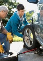 Catalogues et collections Autovision : Préparer son véhicule pour éviter la contre-visite