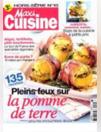 Catalogues & collections Mag presse Redon : A la Une cette semaine