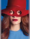 Catalogues & collections Krys REDON : Les lentilles à prix bas toute l'année