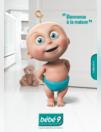 Catalogues & collections bébé 9 REDON : Bébé 9 Guide 2015