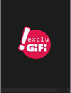 Catalogues & collections Gifi : Exclu GiFi