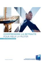 Catalogues et collections Banque Populaire : Feuilletez le guide retraite