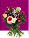 Bons Plans Rapid'Flore REDON : Recevez tout l'univers Rapid'Flore dans une carte !