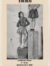Catalogues & collections IKKS Femmes REDON : Lookbook enfant 2-12 ans automne hiver 2015