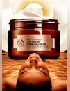 Catalogues & collections The Body Shop NANTES BOILEAU : Nouvelle gamme Spa of the World