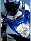 Promos et remises Suzuki Moto Sixt-sur-Aff : Retrouvez toutes les offres sur les motos