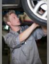 Promos et remises Euromaster Redon : Jusqu'à -40€ pour l'achat de pneus Dunlop