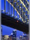 Catalogues & collections Europcar REDON : Laissez-vous tenter par l'Australie