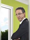 Promos et remises Art & fenêtres PORNICHET : -15% sur toute la gamme