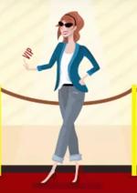 Bons Plans Eram : Eram & Moi : votre programme d'avantages exclusifs