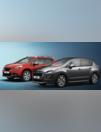 Promos et remises Concession Peugeot - REDON : Les immanquables Peugeot