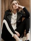 Catalogues & collections IKKS Femmes REDON : Adidas chez IKKS