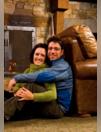 Promos et remises Foncia Redon : Réduisez vos factures cet hiver ! Profitez de l'offre énergie